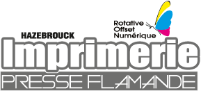 Presse Flamande